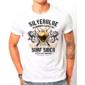 Transfer sublimático para camiseta Surf/Street 003076