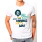 Transfer sublimático para camiseta Surf/Street 001817