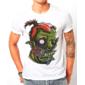 Transfer sublimático para camiseta Radical 001339