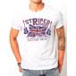 Transfer sublimático para camiseta Surf/Street 001691