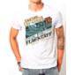 Transfer sublimático para camiseta Surf/Street 001778