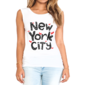 Transfer sublimático para camiseta Feminina 002811