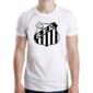 Transfer sublimático para camiseta Times 004798