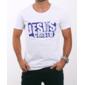 Transfer sublimático para camiseta Religiosa 001541