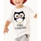 Transfer sublimático para camiseta Dia das Mães 000144
