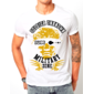 Transfer sublimático para camiseta Surf/Street 001807