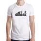 Transfer sublimático para camiseta 004721