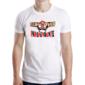Transfer sublimático para camiseta Times 004795