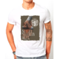 Transfer sublimático para camiseta Surf/Street 003124