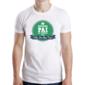 Transfer sublimático para camiseta Dia dos Pais 003355