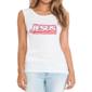 Transfer sublimático para camiseta Religiosa 001539