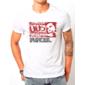 Transfer sublimático para camiseta Surf/Street 001852
