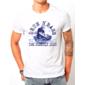 Transfer sublimático para camiseta Surf/Street 001855