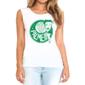 Transfer sublimático para camiseta Times 004801