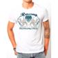 Transfer sublimático para camiseta Surf/Street 001816