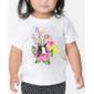 Transfer sublimático para camiseta Infantil 003792