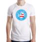 Transfer sublimático para camiseta Times 004779
