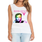 Transfer sublimático para camiseta Bon Jovi 000193