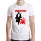 Transfer sublimático para camiseta 004720