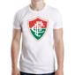 Transfer sublimático para camiseta Times 004772