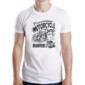 Transfer sublimático para camiseta Carros/Motos 004108