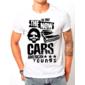 Transfer sublimático para camiseta Surf/Street 001812