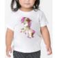 Transfer sublimático para camiseta Infantil 003837