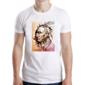 Transfer sublimático para camiseta Surf/Street 004025