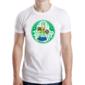 Transfer sublimático para camiseta Times 004802
