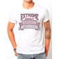 Transfer sublimático para camiseta Surf/Street 001705