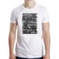 Transfer sublimático para camiseta Carros/Motos 004093