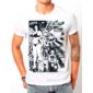 Transfer sublimático para camiseta Radical 001471