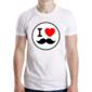 Transfer sublimático para camiseta Dia dos Pais 003356