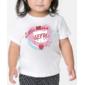 Transfer sublimático para camiseta Infantil 000880