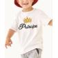 Transfer sublimático para camiseta Dia dos Pais 000151