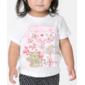 Transfer sublimático para camiseta Infantil 000873