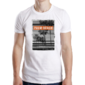 Transfer sublimático para camiseta Surf/Street 003972