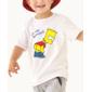 Transfer sublimático para camiseta 004662