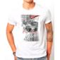 Transfer sublimático para camiseta Carros/Motos 003169
