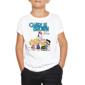 Transfer sublimático para camiseta 004830