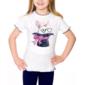 Transfer sublimático para camiseta Infantil 003766