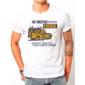 Transfer sublimático para camiseta Surf/Street 001770