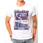 Transfer sublimático para camiseta Surf/Street 001765