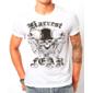 Transfer sublimático para camiseta Radical 001384