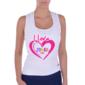 Transfer sublimático para camiseta Fitness 000769