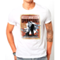 Transfer sublimático para camiseta Surf/Street 003081