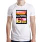 Transfer sublimático para camiseta Surf/Street 003941