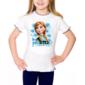 Transfer sublimático para camiseta 004634