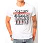 Transfer sublimático para camiseta Surf/Street 001680