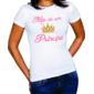 Transfer sublimático para camiseta Dia das Mães 000150